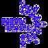 Renew Senses logo