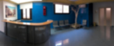 Front Office Pano 1.jpg