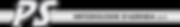 logo_psmetodologie transparent.png