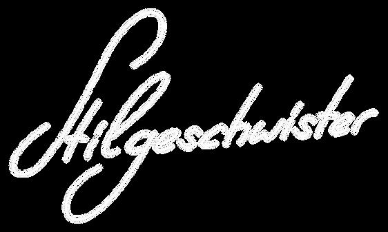 1_Stilgeschwister_freigestellt_weiss_RGB