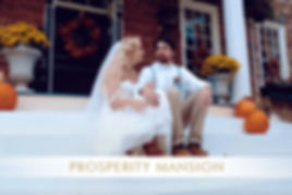 outdoor wedding venues in Westminster Md