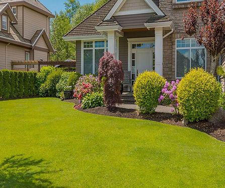 residential-landscape-design.jpg