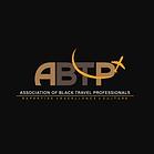 ABTP_horizontal_OnBlack-01.png