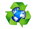 green-recycling-icon.png