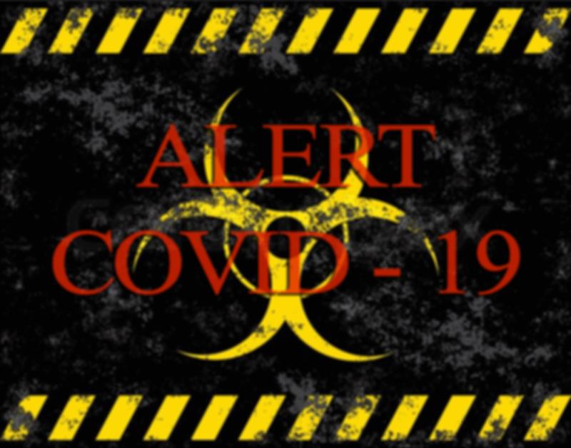 800px_COLOURBOX255817231.png
