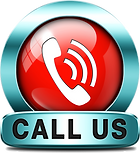 889-8890373_recover-iphone-call-history-