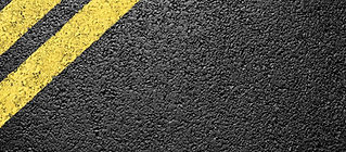 Asphalt-paving-facts-nqpovqnabkcka27603u