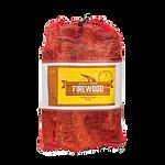 Firewood_Bag-1.png