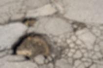 paving-repair-Toronto.jpg