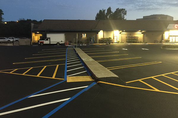 parking-lot-striping