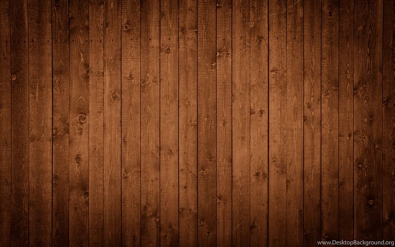 wood-grain-paper-photography-plank-wood-
