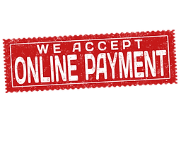 we-accept-online-payment-grunge-rubber-s