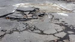 how-to-repair-cracked-concrete-678x381