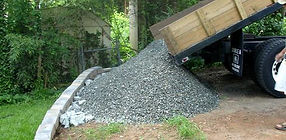 cubic-yards-faq-1.jpg