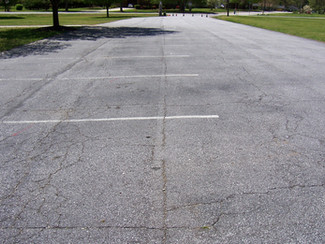 Prolong The Life Of Your Asphalt With Sealcoating