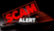 Scam-Alert (2).png