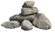 Stones-And-Rocks-PNG-Image-93665.png