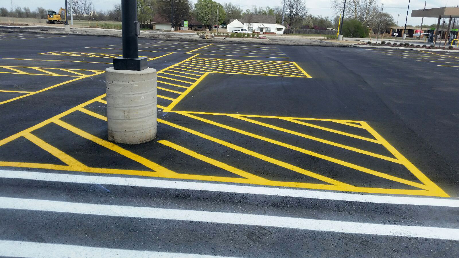 parking-lot-striping (1)