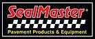 sealmasterblack_10910131.jpg