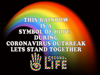 Rainbow icon.jpg