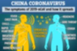 DD-COMPOSITE-CORONAVIRUS-GRAPHIC-2.jpg