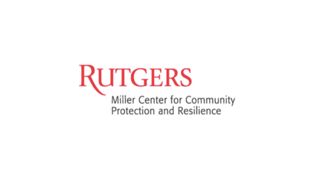 Miller Center for Community Protection and Resilience