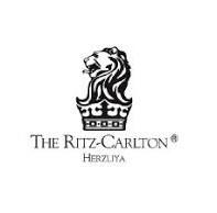 Ritz Carlton Herzliya