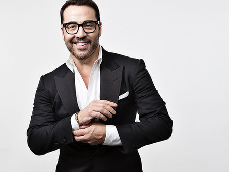 JEREMY PIVEN Live In Israel