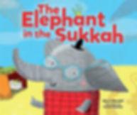 elephant in the sukkah.jpg