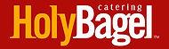 Holy Bagel logo.jpg