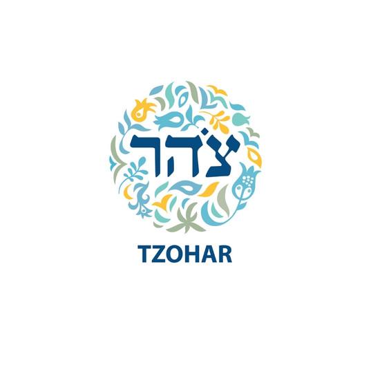 Tzohar