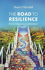 Road to resilience book cover.jpg