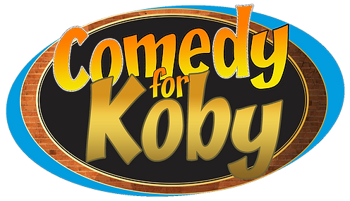 BEST logo Comedy for Koby-on  (3).png