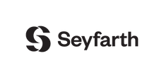 Seyfarth_Full_Logo_Black_RGB.png