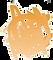 KMF logo scribble.png