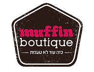 Muffin Boutique logo.jpg