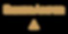 Logo-Symbol-Stacked-Sponsorship (002).pn