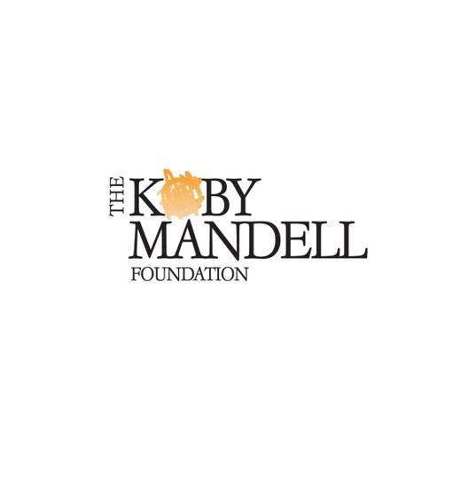 The Koby Mandell Foundation