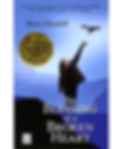 sherri book cover.jpg