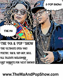 TheMaAndPopShow.com