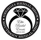 Georgia Bridal Show Logo.jpg