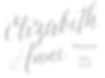 Elizabeth Anne Logo.png