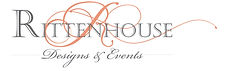 Rittenhouse Logo_Updated 2014.jpg