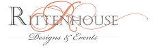 Rittenhouse Logo_Updated 2014.jpg