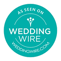 Wedding Wire Logo.png