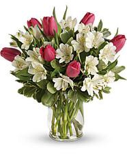 Spring Romance ~ $54.99