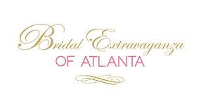 Bridal Extravaganza logo.png