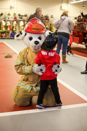 2019 Fire Prevention-0018.jpg