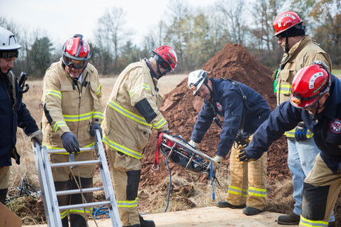 Trench Rescue Training-0124.jpg