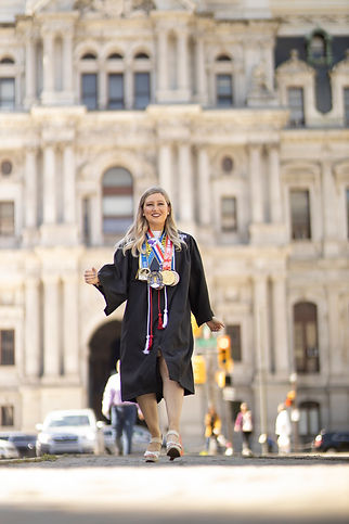 carli graduation.jpg